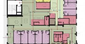 Κληροδότημα Μαλινάκη: Τι περιλαμβάνει η επέκταση της ψυχιατρικής του Νοσοκομείου Χανίων