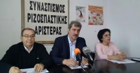 Διαθέσιμα 92 εκατ. ευρώ για τις ζημιές στη Δυτική Κρήτη
