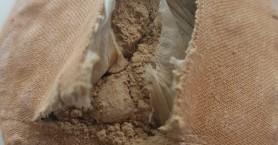 Η έρευνα στο Ηράκλειο έβγαλε στο φως ηρωίνη, μεθαδόνη, και έμπλαστρα φαιντανύλης! (φωτο)