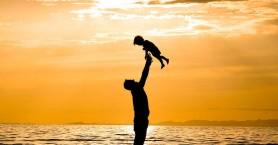 Αλλαγές στην αναδοχή και υιοθεσία παιδιών – Απλοποιείται η διαδικασία