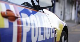 Γυναίκα σκοτώθηκε στη Βόρεια Ιρλανδία - Η αστυνομία κάνει λόγο για «τρομοκρατική» ενέργεια