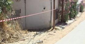 Ένοχος ένας από τους τρεις κατηγορουμένους  για το θανατηφόρο τροχαίο στο Μόδι