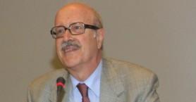 Ομιλία ανοιχτή στο κοινό με θέμα «Λαϊκισμός και πολιτικές ηγεσίες στην Ελλάδα χθες σήμερα»