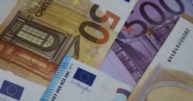 Επίδομα ενοικίου: Η ημερομηνία πληρωμής