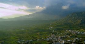 Όλες οι ομορφιές της Κρήτης μέσα σε ένα βίντεο!