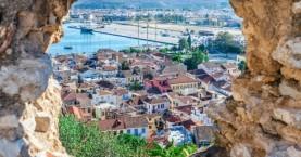 Τrivago: Ποιους ελληνικούς προορισμούς προτιμούν Έλληνες και ξένοι τουρίστες