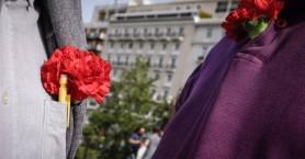 Πρωτομαγιά: Τι γιορτάζουμε και πότε καθιερώθηκε στην Ελλάδα