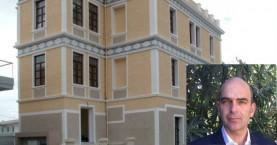 Η απόφαση για τους Αντιδημάρχους του Δήμου Καντάνου – Σελίνου και τις αρμοδιότητές τους
