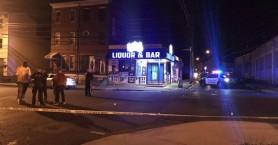 HΠΑ: 10 τραυματίες από πυροβολισμούς σε μπαρ του Νιου Τζέρσεϊ