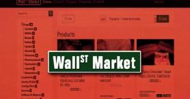 «Κατέβασαν» μία από τις μεγαλύτερες ιστοσελίδες του dark web στον κόσμο