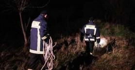 Έτρεχαν να σώσουν τουρίστες στα φαράγγια οι Πυροσβέστες