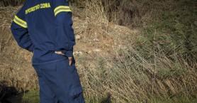 Επιχείρηση διάσωσης μιας τουρίστριας στήθηκε στην Ίμπρο