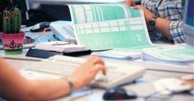 Φορολογικές δηλώσεις 2019: Χρεωστικό ένα στα τρία εκκαθαριστικά της Εφορίας