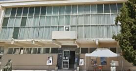 Ενεργειακή αναβάθμιση σχολείων και την ψηφιοποίηση αρχείου Δημόσιας Βιβλιοθήκης