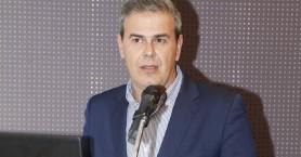Παρέμβαση Γ.Γ. ΕΟΤ στην Περιφέρεια Κρήτης για την άθλια κατάσταση της Παλιάς Εθνικής Οδού
