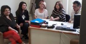 Καλοκαιρινές δράσεις της ΠΦΠΟ για τα παιδιά σε συνεργασία με τον ΔΟΚΚΟΙΠ