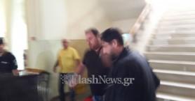 Νεκρός ο δράστης που σκότωσε με μαχαίρι τη νύφη του στα Δειλινά