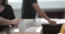 Εθνικές εκλογές 2019: Ηράκλειο: Αποτελέσματα - Ποιοι εκλέγονται και ποιοι αγωνιούν