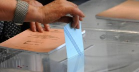 Μέχρι πόσους σταυρούς επιτρέπεται να βάλετε στις δημοτικές εκλογές σε κάθε δήμο των Χανίων
