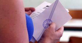 Τα παράδοξα των Δημοτικών Εκλογών με τον «Κλεισθένη»!