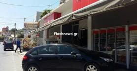 Η συγκινητική ανακοίνωση του δήμου Πλατανιά για την απώλεια του 43χρονου που δολοφονήθηκε