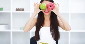 Δεν μπορείτε να χάσετε βάρος; Ίσως αυτή να είναι η αιτία του προβλήματος