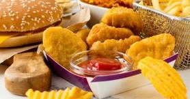 Έρευνα-σοκ: Ο καρκίνος συνδέεται με την κακή διατροφή περισσότερο απ' ό,τι νομίζουμε