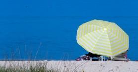 Τι καιρό θα κάνει φέτος το καλοκαίρι στην Ευρώπη; Αμερικανοί μετεωρολόγοι απαντούν