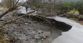 Οι ευθύνες για τις καταστροφές