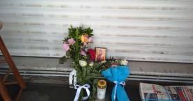 Δήλωση της οικογένειας του 43χρονου Χανιώτη που δολοφονήθηκε στο Βαμβακόπουλο