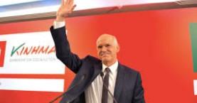 Το ΚΙΔΗΣΟ Χανίων για τον δεύτερο γύρο των δημοτικών εκλογών