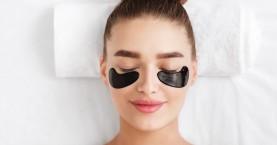 Πώς θα μειώσετε τους μαύρους κύκλους στα μάτια;