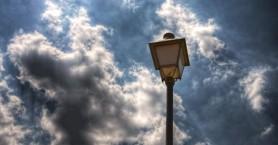 Άστατος ο καιρός τις επόμενες ημέρες στην Κρήτη - Πότε αναμένεται αύξηση θερμοκρασίας