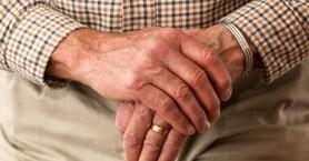 Τραυματισμένος βρέθηκε ο 71χρονος που αγνοείτο