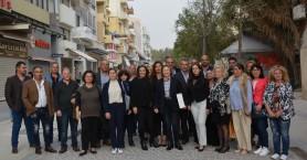 E. Σχοιναράκη: Ψηφοδέλτιο Νίκης για το «ΗΡΑΚΛΕΙΟΝ Αξίζει»
