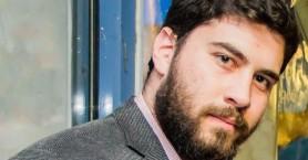 Κ. Σφυριδάκης: Μια αυτοδιοίκηση που διεκδικεί περισσότερα - Για ένα Δήμο παρόντα