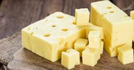 Τυρί: 5 σημαντικά οφέλη για την υγεία