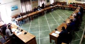 Στις 12.000 ευρώ τα έξοδα του δήμου Χανίων για τις εκλογές