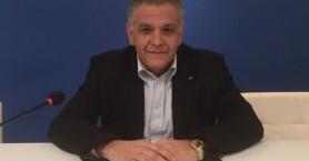 «Ευχολόγια, διαπιστώσεις και πολλά «θα» οι… δεσμεύσεις Τσίπρα για τον ΒΟΑΚ»