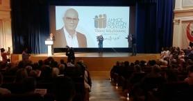 Δήμος Ενεργών Πολιτών: Συνεχίζουμε γιατί το αξίζουμε - Για τα Χανιά και τους ανθρώπους μας
