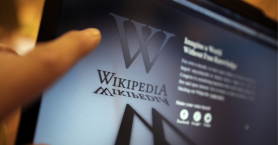 Η Wikipedia στο Ευρωπαϊκό Δικαστήριο για την άρση του αποκλεισμού της στη Τουρκία