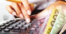 Πρεμιέρα για τις 120 δόσεις για τα ταμεία: Βήμα - βήμα η διαδικασία ένταξης