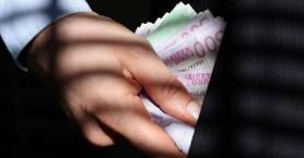 Έκλεψε επιχείρηση στα Χανιά αρπάζοντας 1200 ευρώ