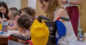 Τράπεζα Πειραιώς: «Παιχνίδια και Όνειρα», με τα γενναία παιδιά της ΕΛΕΠΑΠ