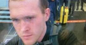 Αθώος δηλώνει τώρα ο μακελάρης της Κράιστσερτς