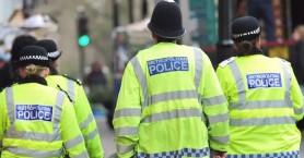 Τρομοκράτες είχαν συγκεντρώσει εκρηκτικές ύλες σε χώρους του βορειοδυτικού Λονδίνου