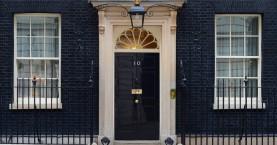 «Επιδημία» υποψήφιων πρωθυπουργών που εξομολογούνται πως έχουν πάρει ναρκωτικά