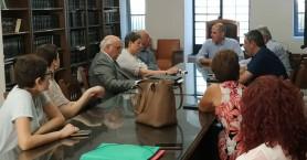 Β. Διγαλάκης: Θα είμαι δίπλα στον Δικηγορικό Σύλλογο Χανίων