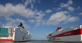 Πότε θα αποπλεύσουν τα πλοία από και προς την Κρήτη