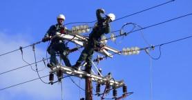 Τρεις Δήμοι των Χανίων χωρίς ηλεκτροδότηση το πρωί της Κυριακής